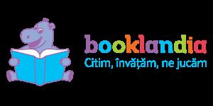 Libraria Booklandia